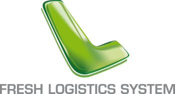 FRESH LOGISTICS SYSTEM