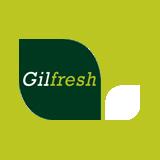 GILFRESH