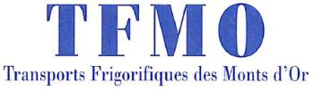 T.F.M.O
