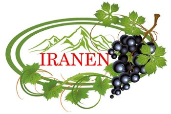 IRAN EN