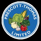 PRESCOTT-THOMAS