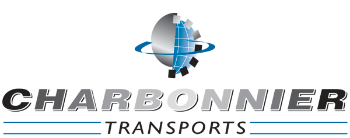 CHARBONNIER TRANSPORTS