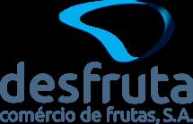 Desfruta - Comercio de Frutas