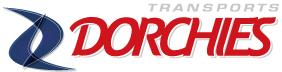 TRANSPORTS DORCHIES