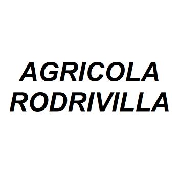 AGRICOLA RODRIVILLA