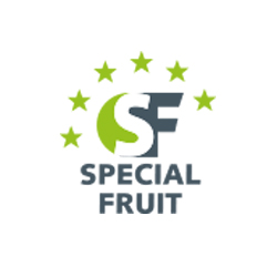 Special Fruit