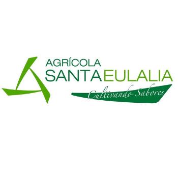 Agricola Santa Eulalia