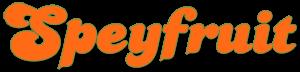 SPEYFRUIT