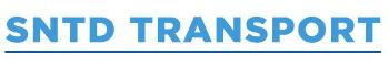 SNTD TRANSPORT