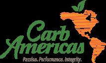 CARB AMERICAS