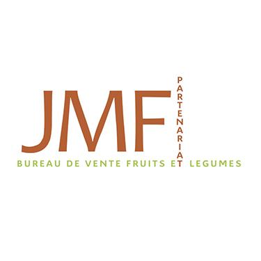 JMF PARTENARIAT