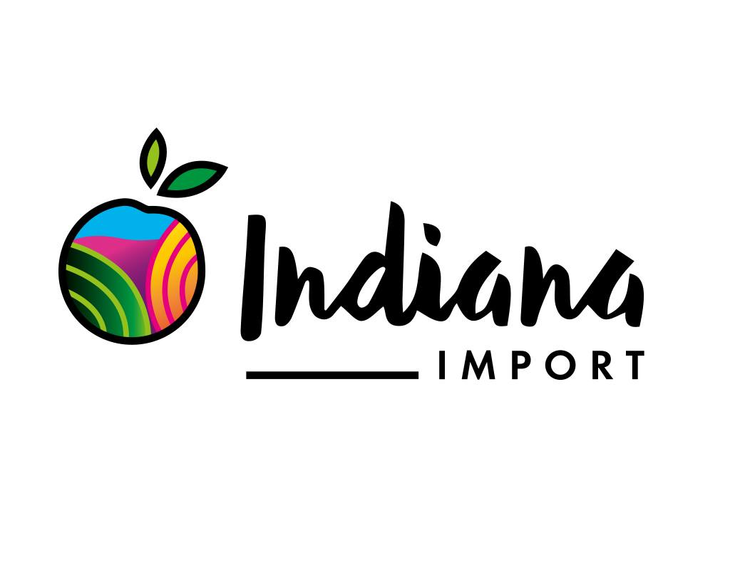 INDIANA IMPORT