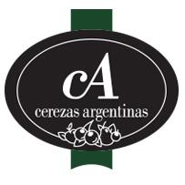 Cerezas Argentinas