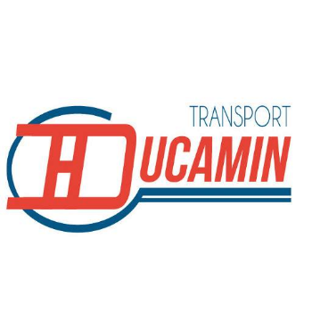 DUCAMIN TRANSPORTS