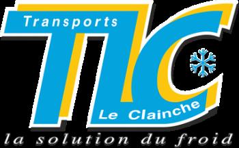 TRANSPORTS LE CLAINCHE