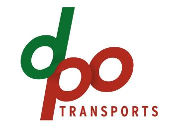 DPO TRANSPORTS