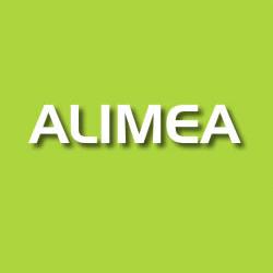 ALIMEA