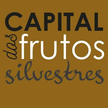 Capital Dos Frutos Silvestres