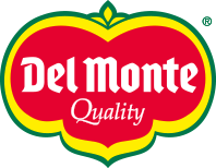 Del Monte International