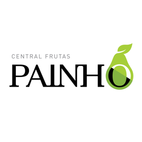 Central Frutas do Painho