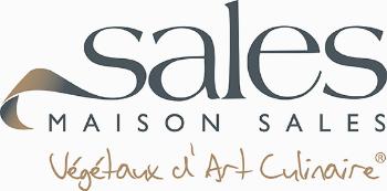 MAISON SALES