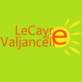 LE CAYRE DE VALJANCELLE