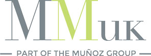 MM UK Munoz Group