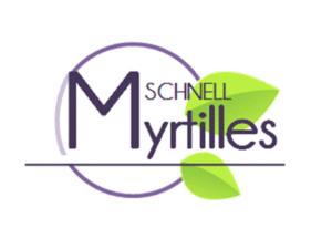 MYRTILLES SCHNELL
