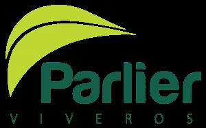 AGRICOLA VIVEROS PARLIER