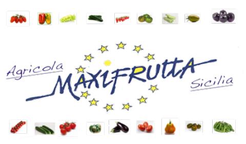 MAXIFRUTTA ITALIA