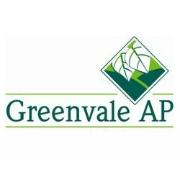 GREENVALE AP