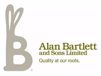Alan Bartlett & Sons