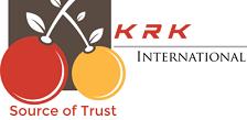 KRK INTERNATIONAL