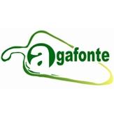 AGAFONTE