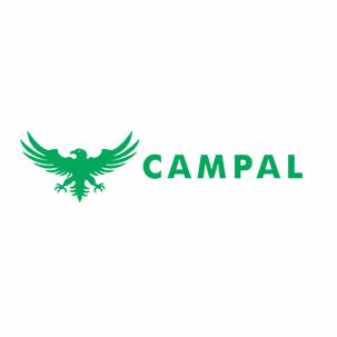CAMPAL FRUTAS