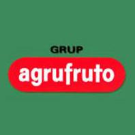 AGROFRUTO
