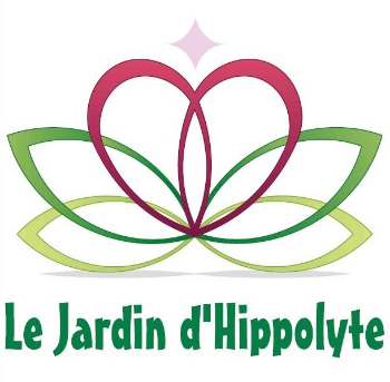 LE JARDIN D'HIPPOLYTE
