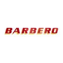 BARBERO TRANSPORTS
