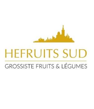 HEFRUITS SUD