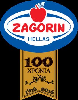 AGRICULTURAL COOP. OF ZAGORA - PELION