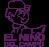AGRICOLA EL NIÑO DEL CAMPO