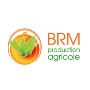 BRM Production Agricole