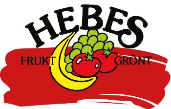 Hebe Frukt & Grönsaker