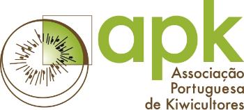 APK - Associação Portuguesa de Kiwicultores