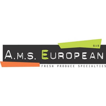 AMS EUROPEAN