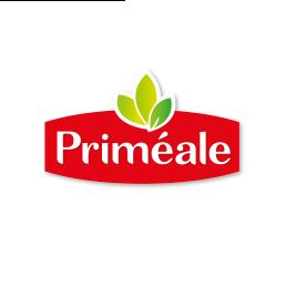 PRIMEALE