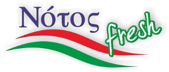 Agricultural Cooperative Notos Fresh