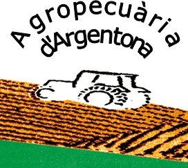 Agropecuaria d'Argentona