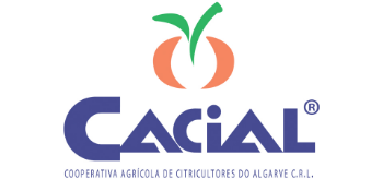 Cacial Cooperativa Agricola Citricultores do Algarve