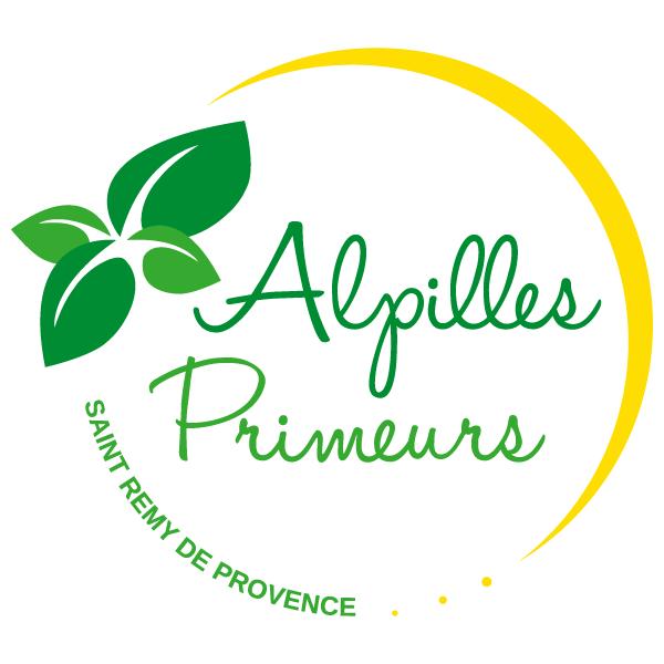 ALPILLES PRIMEURS